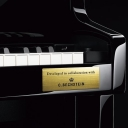 Фортепиано цифровые