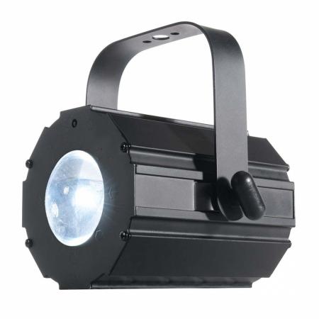 American DJ Super Spot LED
