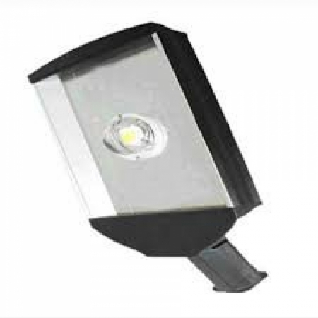 Xline Street light MR-D030A