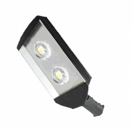Xline Street light MR-D060A