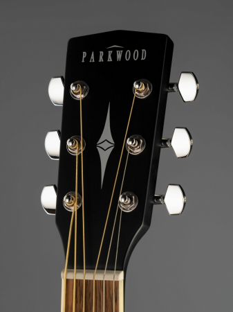 Parkwood PF51-BKS