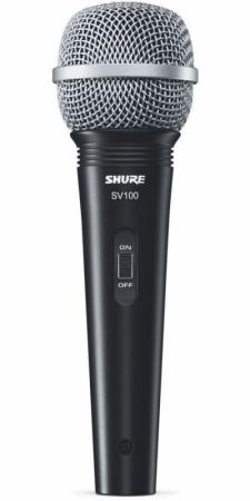 Shure SV100-A