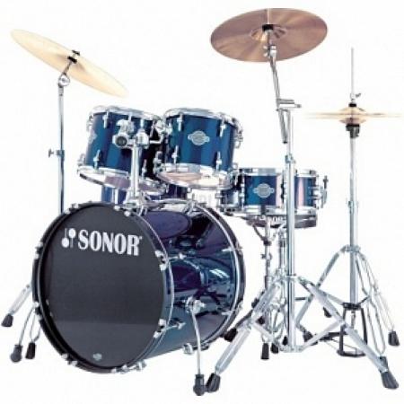 Sonor 17206008