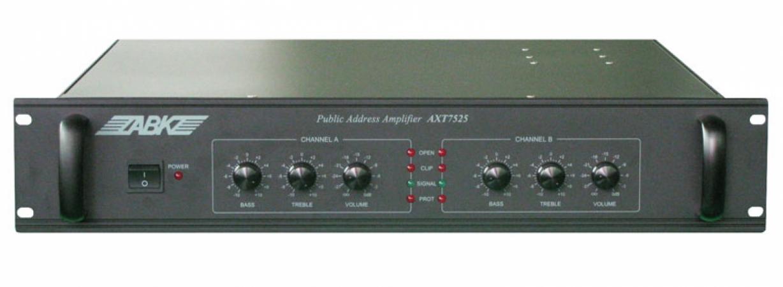 ABK AXT-7535 Узел для AXT