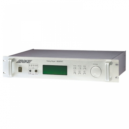 ABK PA-2074T MP3 проигрыватель