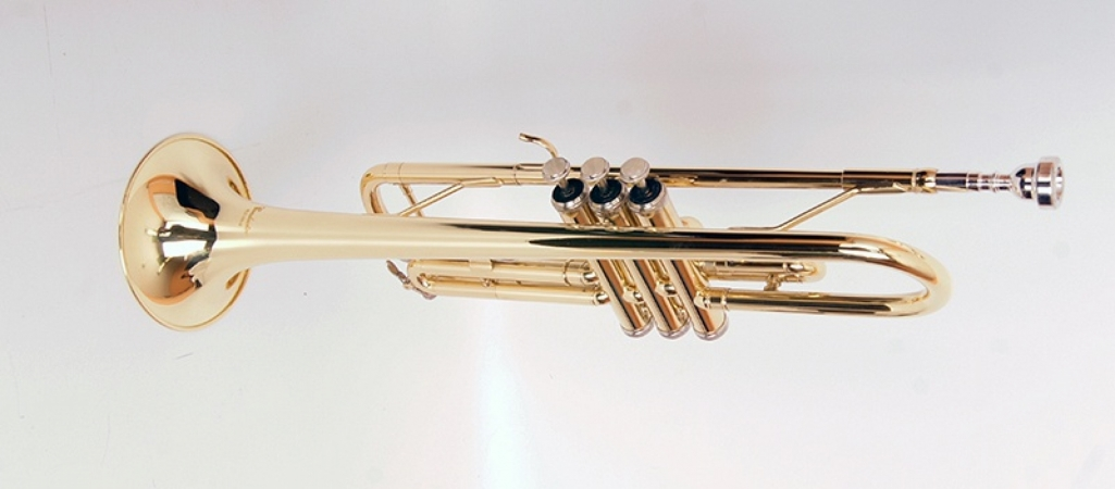 Conductor FLT-TR-3