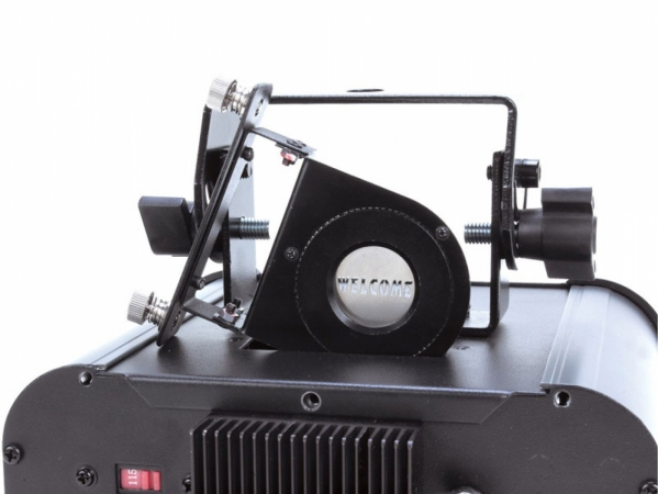 ADJ Gobo projector LED