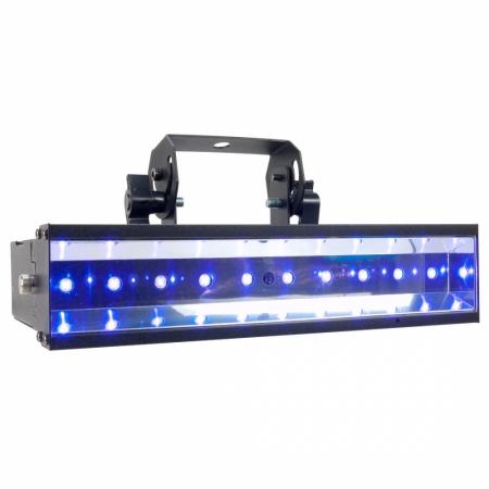ADJ LED UV GO