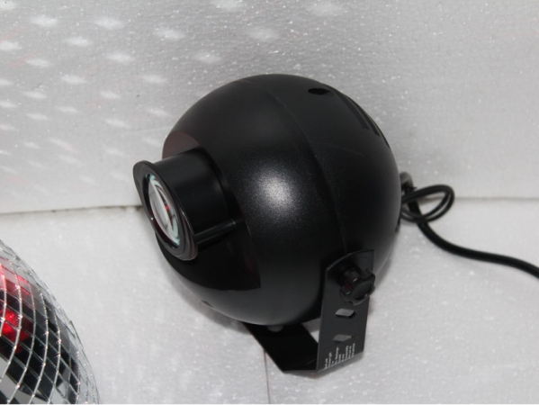 XLine MS-008 Mirror Ball-SET 20