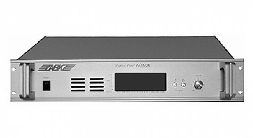 ABK PA-2083M Мониторная панель