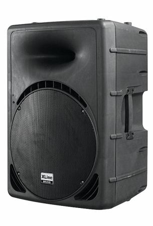 XLine SPG-1299