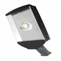 Xline Street light MR-D030A