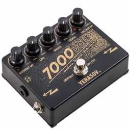 Yerasov 7000-Volt