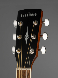 Parkwood PF51-OP