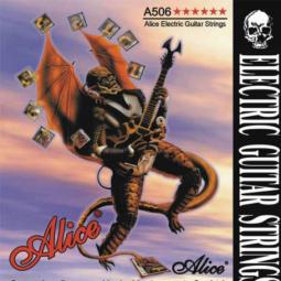 Alice A506 10/46