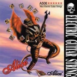 Alice A506L