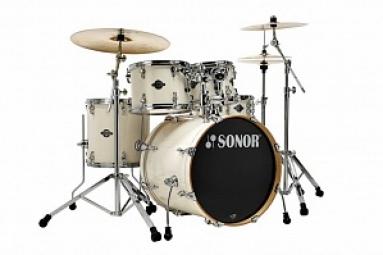 Sonor 17210133