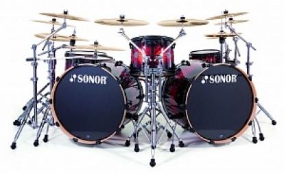 Sonor 17220125