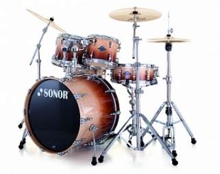 Sonor 17220146