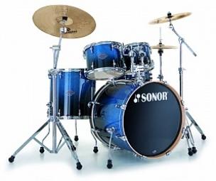 Sonor 17210142