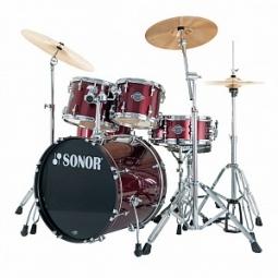 Sonor 17206011