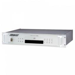 ABK PA-2076C CD проигрыватель