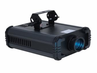 ADJ H2O LED DMX Pro