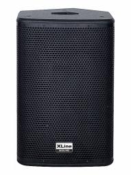 XLine ALIVE 2000 Акустический комплект активный