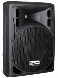 Xline BAF-1295