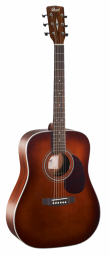 Cort EARTH70-BR