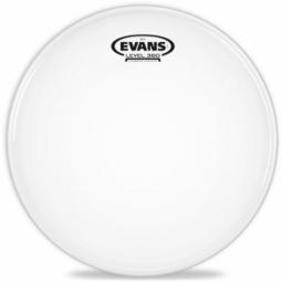 "Evans B12G14 Пластик для барабана 12"""