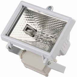 Xline Street light MR-CLLD2V60