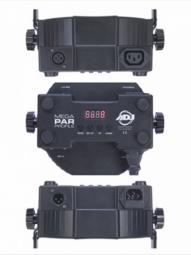 ADJ Mega Par Profile