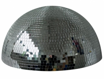 XLine HB-016 Half Mirror Ball-40