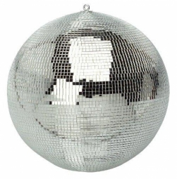 XLine MB-008 Mirror Ball-20