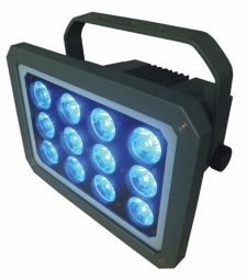 Highendled YHLL-003T1-3W-12