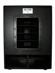 XLine ZC1555A21